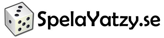 SpelaYatzy.se