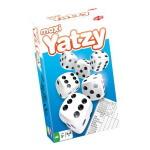 köpa maxi yatzy