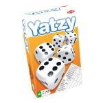 köpa yatzy